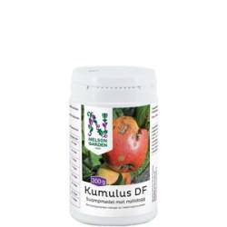 KUMULUS DF svampmedel mot mjöldagg 1-pack (slut för säsongen)