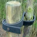 Trädskydd och Uppbindare