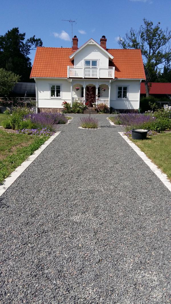 Spira Trädgårdsdesign, bild 2